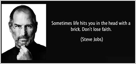 quotes film steve jobs 15 most memorable quotes from steve jobs
