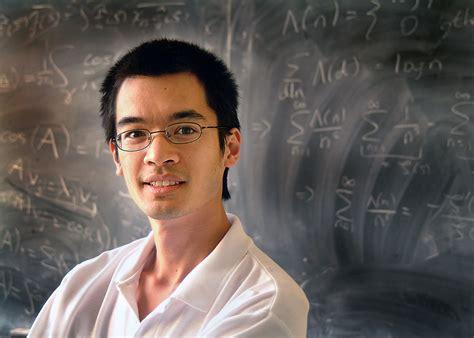 smartest in the world top 10 smartest in the world