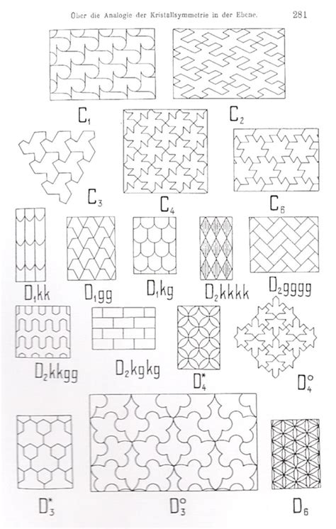 tessellation pattern worksheet 221 best art tessellations images on pinterest