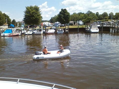 boat slip homes for sale homes under 20 000 in michigan for sale