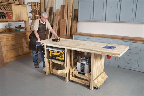 how to make a tool bench 1000 images about benches on pinterest workbenches
