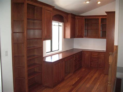used office furniture riverside ca home office furniture and file cabinets in southern california