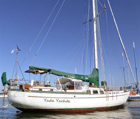 yacht boat names captain curran s sailing blog clever boat names and the