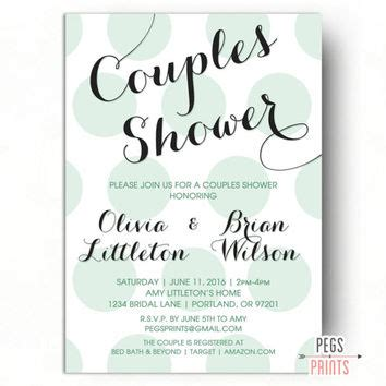 Luxury Wedding Shower Invitations Couples Ideas Wedding Invitation Templates Couples Wedding Shower Invitations Templates Free