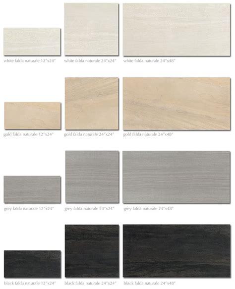 wood essence pental granite 17 best images about advanced digital modeling on