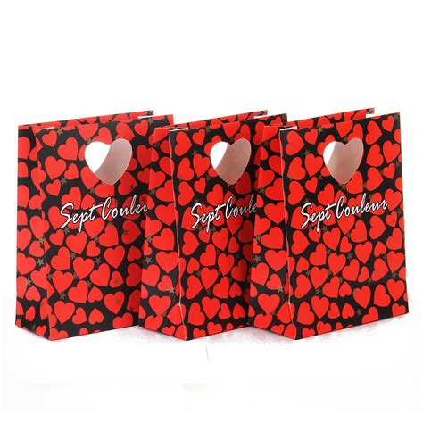 Home Furniture Wholesale Suppliers by China Christmas Bags Christmas Gift Bags Gd Gb025