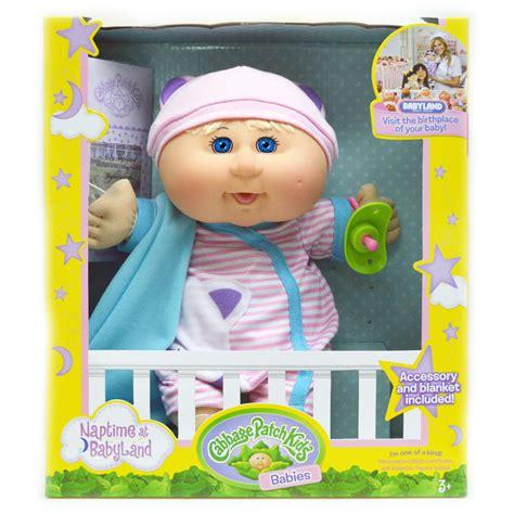american baby dolls at walmart baby dolls walmart