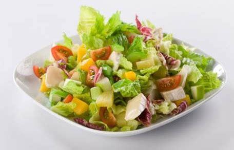 Minyak Zaitun Untuk Salad khasiat dan manfaat minyak zaitun bibitbunga