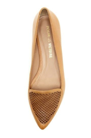 Sepatu Balet Laser 70 best images about zapatos siempre on flats