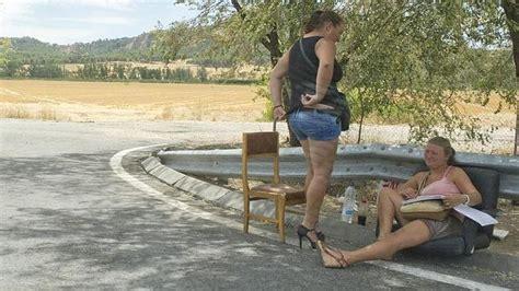pisos putas girona la prostituci 243 n se mantiene en alcal 225 de henares