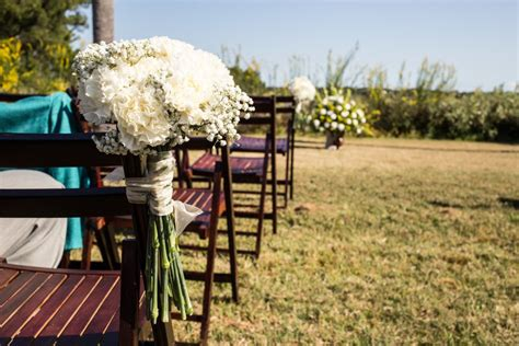 wedding venues in charleston south carolina 2 10 affordable charleston wedding venues budget brides