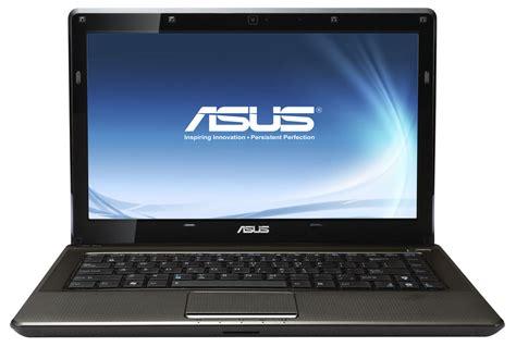 Laptop Asus X42j I3 c asus x42j 14