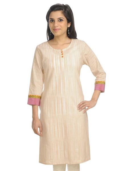 button pattern kurti 17 best images about kurta n kurtis on pinterest patiala