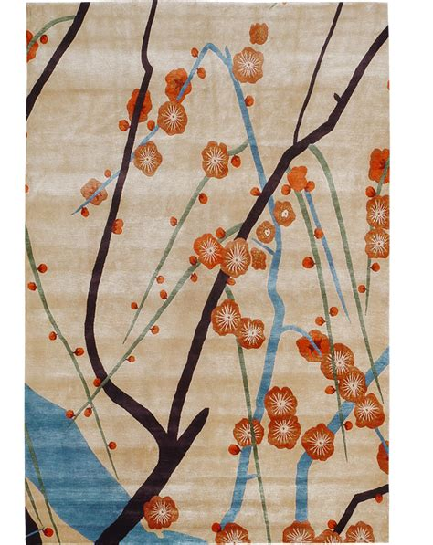japanese rug japanese influence rugs cover