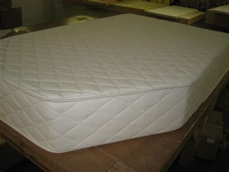 Custom Memory Foam Mattress by Rocky Mountain Mattress 187 Custom Rv Mattress