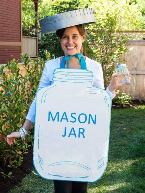 13 clever diy costumes for adults diy ready 13 clever diy costumes for adults diy ready