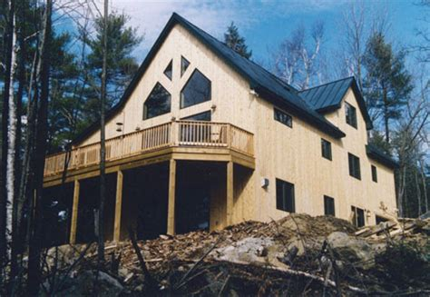 highland lake post and beam timber frame home highland lake post and beam timber frame home