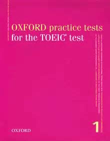 Oxford Preparation Course For Toeic Test bloggang markswoman เร อยเป อย 25 แจกแบบฝ กห ด ต วอย างข อสอบ toeic longman barron