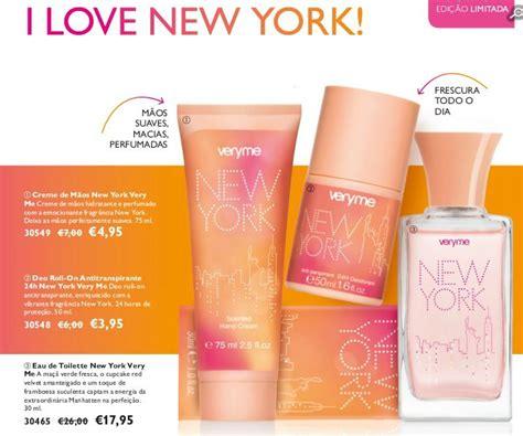Parfum Me Oriflame me new york oriflame parfum een geur voor 2014