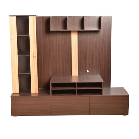 best tv unit designs in india buy tv unit online in india ho340fu05glqindfur www