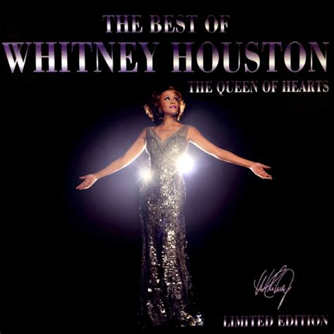 houston the best of houston the best of houston the