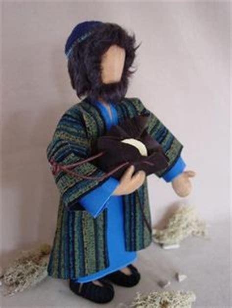 egli figuren kamel schwarzenberger handmade nativities biblische