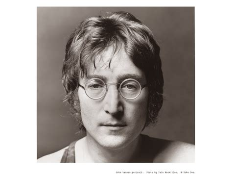 Jhon Lennon today in history december 8 lennon is killed