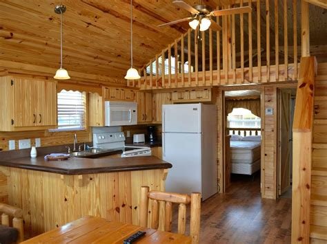 Family Vacation Cabin Rentals by Vacation Cabins Family Vacation Packages Vacation
