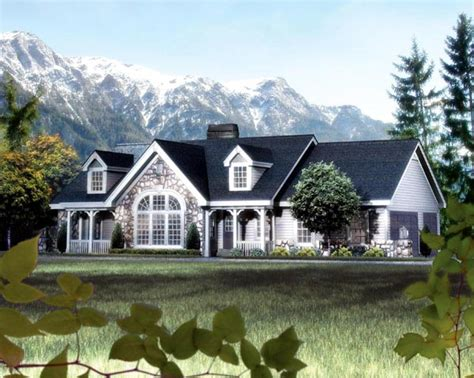 cape cod ranch house plans cape cod cottage country ranch victorian house plan 87808