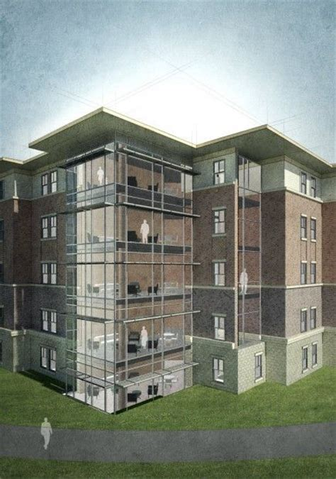 lincoln dorms construction to start on new unl dorms local education