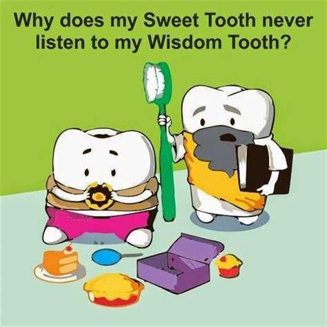 pin  greenburg pediatric dentistry  dental funnies