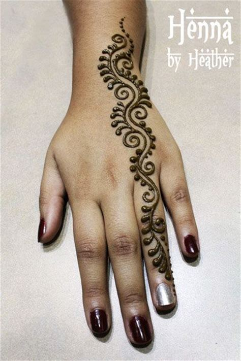 henna tattoo mann 1000 ideas about henna on henna designs
