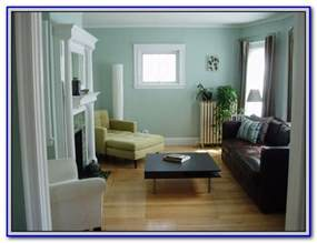 Best Home Interior Paint Colors by Best Colors To Paint Your House Interior Painting Home