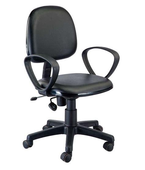 office chair in black buy office chair in black