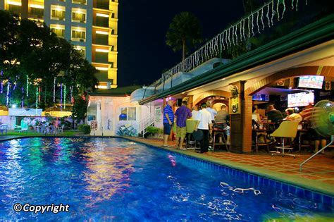 hotels in angeles clark philippines book hotels and 10 best hotels in angeles city most popular angeles city
