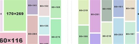 layout grid arrange 15 jquery plugins for creating dynamic layouts