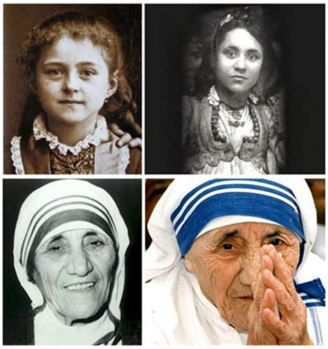biography for mother mother teresa quotes motivation