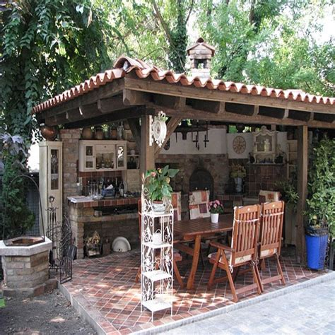 summer kitchen ideas outdoor summer kitchen kitchen decor design ideas