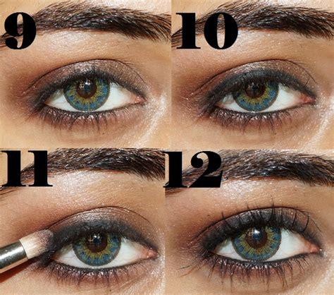 eyeliner tutorial blog lakme colour eyeliner diy makeup ideas