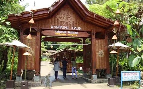 tempat membuat kartu nama di bandung kung daun tempat makan di bandung yang bikin betah