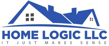 damage repair forest nc home logic llc