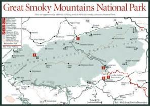 sherpa guides carolina mountains great smoky