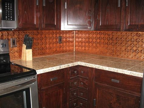 vinyl kitchen backsplash vinyl kitchen backsplash bukit