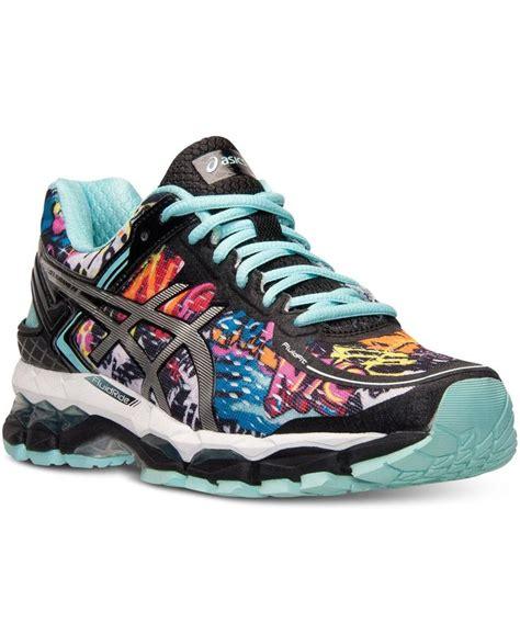 athletic shoes nyc best 25 asics ideas on asics asics