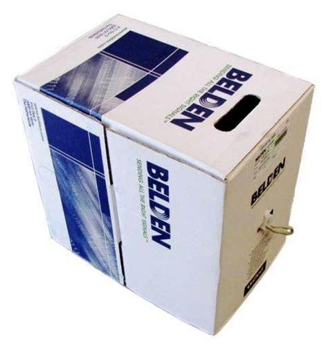 Kabel Belden Original Utp Cat 5 Harga Per Meter fantastisch kabel belden ideen elektrische schaltplan