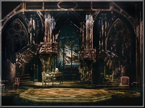 set design ideas amadeus set design by richard finkelstein stage designer