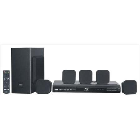 25 best ideas about rca home theater system on