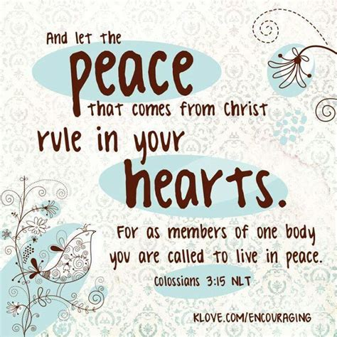 eat in peace to live in peace your handbook for vitality books live in peace extravagant for me
