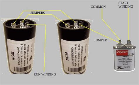 capacitor start motor with vfd wiring diagram this is a picture of baldor motors wiring diagram baldor vfd wiring diagram