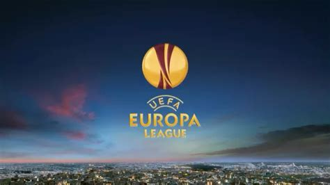 epl qualification for europa league what is the difference between the uefa chions league